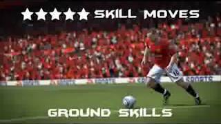 TRUCOS FIFA 12- XBOX 360