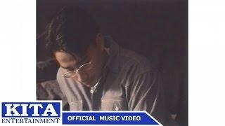 นีโน่ : คนขี้เหงา อัลบั้ม : ขอเป็นพระเอก [Official MV]