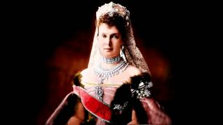 G. F. Händel - Coronation Anthems: Zadok The Priest, HWV 258 & My heart is Inditing, HWV 261 (Live)