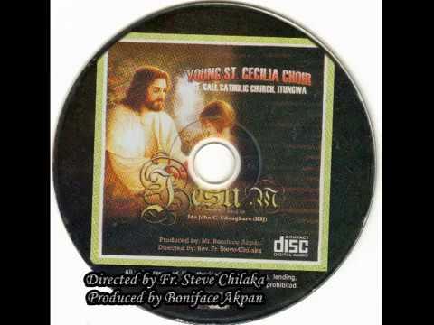 Download Ezi Chukwu Naara Aja