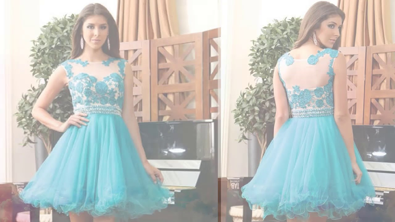cd25926eb8 How to Choose the Best Prom Dresses for Petite Body