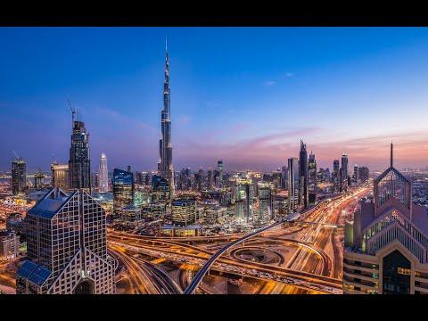 jumeirah beach dubai || Burj Al Arab || Dubai beach Vlog 2021
