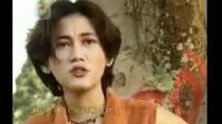 Video jalur putih part 2  indosiar 1995 download MP3, 3GP, MP4, WEBM, AVI, FLV Desember 2017