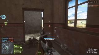 Killing with a defribullator