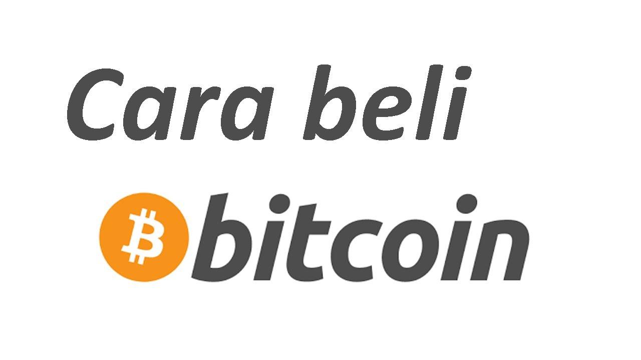 legjobb bitcoin cloud bányászati oldal ingyenes 1 btc