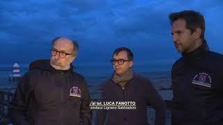 Baixar VIDEO NEWS | 15 Novembre 2019 | MALTEMPO, APPELLO ALLO STATO