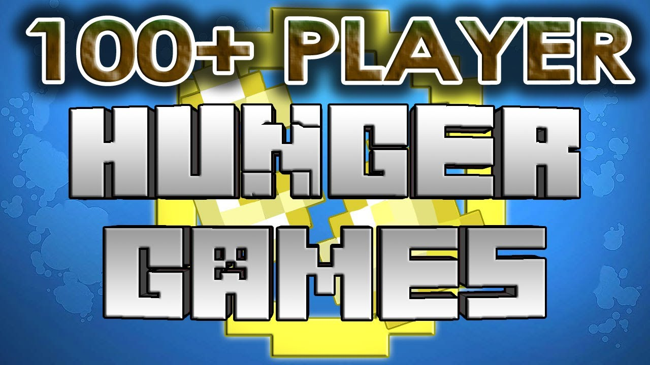 2 player 100 games