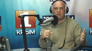 Информационная война 8 апреля о сериале Родина, о блэкауте в США и контрперевороте в Киеве