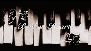 Broken Hearts/Sad Violin (Original Composition)