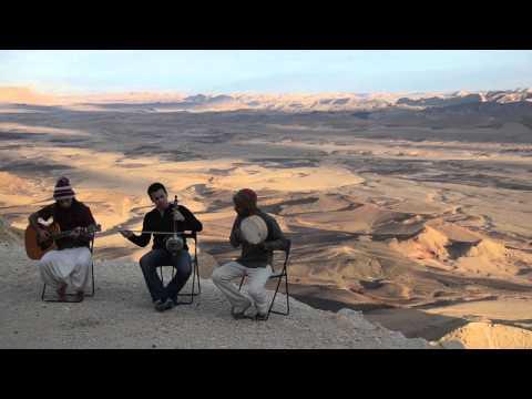Popular Videos - Azerbaijani folk music