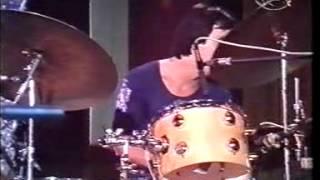Art Farmer Quartet 1980 with Fred Hersch