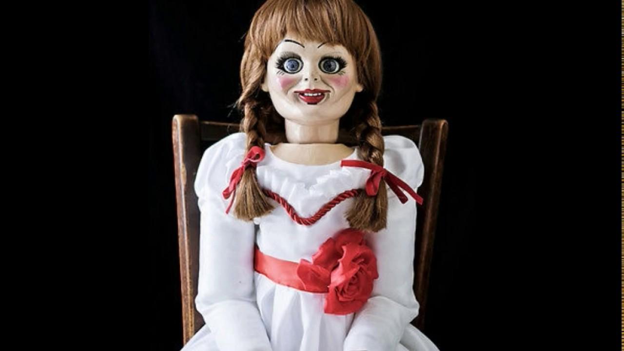 Все картинки гламурные куклы звезды нашли