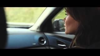 """Мой авто в сериале """"Правила охоты. Отступник"""""""