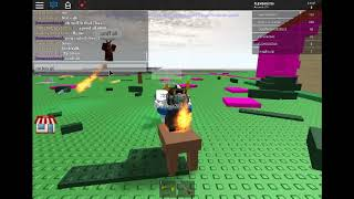 admin comands game on roblox