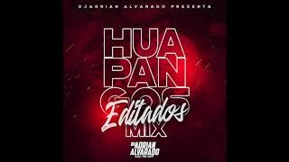 Huapangos Editados 2019 DJAdrian Alvarado