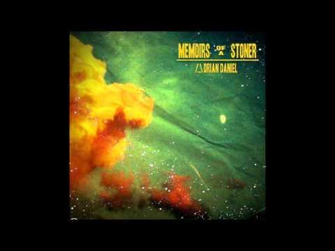 Adrian Daniel ft. Z3ro The Comet - Media Girl (Prod. by Marsz)