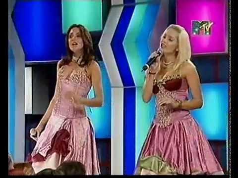 Блестящие - Оперуполномоченный (2004)
