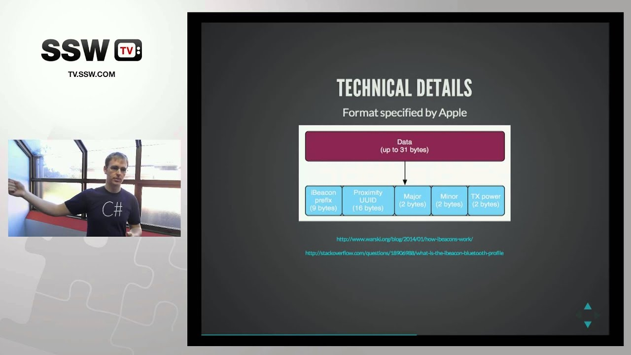 Xamarin Archives - Page 5 of 6 - Michael Ridland