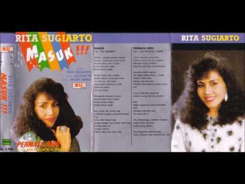 Masuk  !!!/  Rita Sugiarto (original Full)