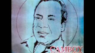Los caminos de la vida-Camboy estevez