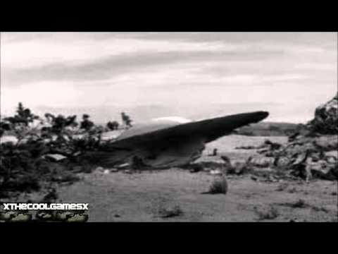 Contacto Extraterrestre - Discovery Max - Documental Español from YouTube · Duration:  44 minutes 13 seconds