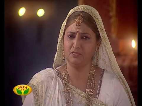 Jai Veera Hanuman - Episode 428 On Thursday,10/11/2016