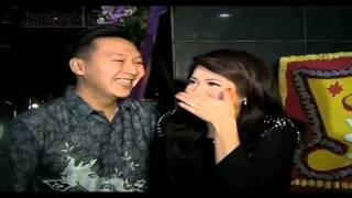 Download Video Magdalena dan Niki Liandi Nantikan Hadirnya Momongan MP3 3GP MP4