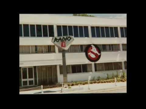 Brisbane Radio History: 1996 Brisbane Extra - 4IP Story