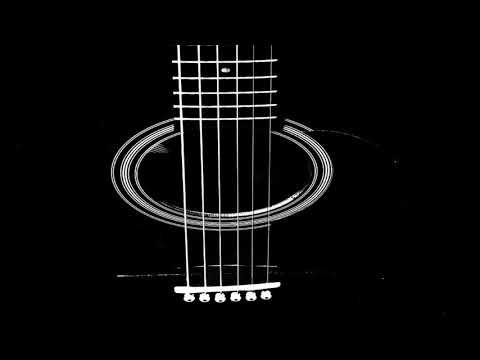 [FREE] Acoustic Guitar Instrumental Beat 2018 #7