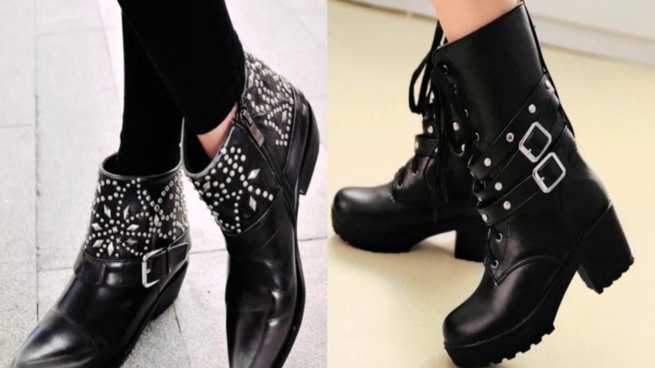 Продажа женской и мужской обуви в интернет-магазине respect!. Большой выбор обуви по стилю, цвету и сезону. Бесплатная доставка. Звоните, ☎ 8.