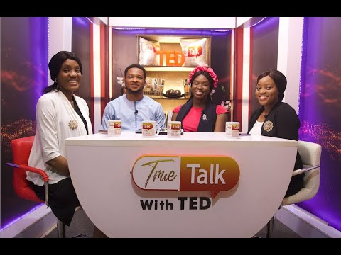 Download What we owe our Spiritual Leaders   True Talk with Lawrence Oyor   S04E10