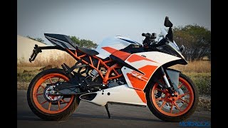 Video KTM RC 200 Delivery & Unboxing riding accessories download MP3, 3GP, MP4, WEBM, AVI, FLV November 2018