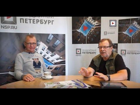 Беседка НП. Дмитрий Губин