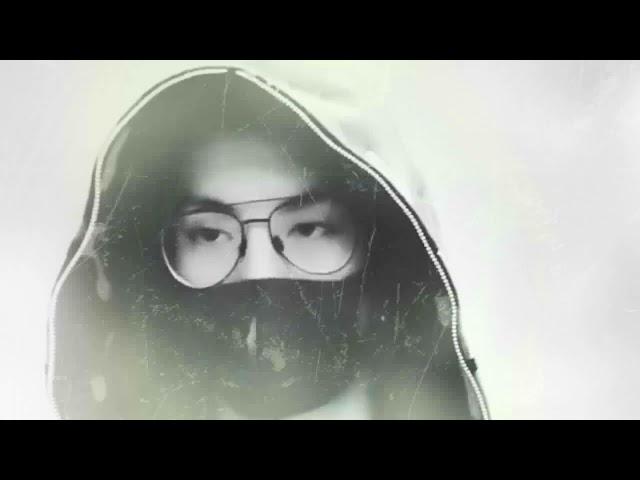 Dylan Wang: The Killer