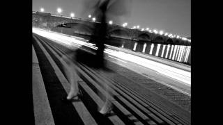 Hiroshi Watanabe - Sublime Scenery (Original Mix)