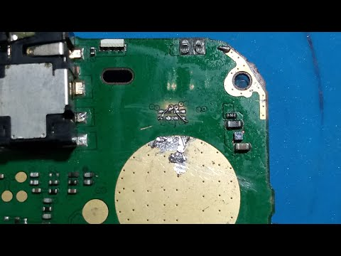 Nokia 101 Dead Solution/Nokia 101 Display Not Working_100% By Abbas Mobile