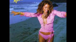 Watch Tamia Questions video