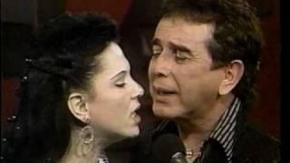 Carmela y Rafael -NUESTRO JURAMENTO-, 1984..VOB