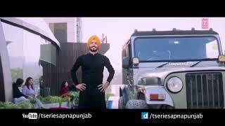 Mangal Greh: Hapee Boparai Jassi X | Kabal Saroopwali whatsapp status new