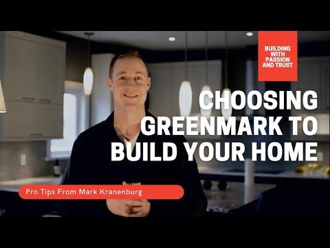 Greenmark Builders