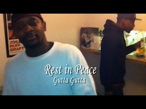dopehead gutta gutta official video youtube. Black Bedroom Furniture Sets. Home Design Ideas