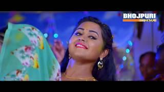 Khesari Lal Yadav,Kajal Raghwani|2019का सुपरहिटBhojpuriCinemaFULL SONG|मुस्कीMaarके जे बोलेला करेजवु