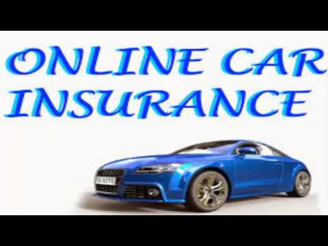 Cheap Car Insurance Quotes New Cheap Car Insurance For Ladies Best Cheap Car Insurance 48 Auto