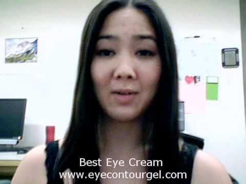 Xtend Life Eye Serum - Best Eye Cream for Me That Works!