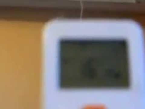 Samsung aq07ugf кондиционер инструкция купить кондиционер samsung с установкой