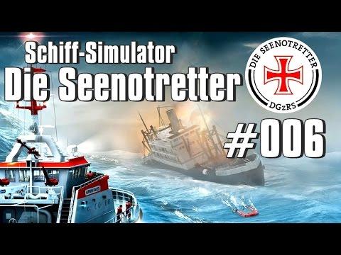 schiff simulator spiele kostenlos