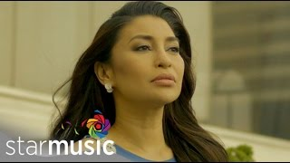 LANI MISALUCHA - Paano (Official Music and Lyric Video)
