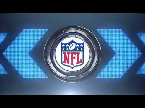 NFL Betting 2016 | Indianapolis Colts Team Preview and Odds