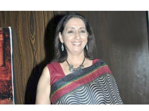 neena kulkarni movies and tv shows