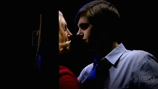 Bates Motel - Season 3 Teaser - Becoming Psycho